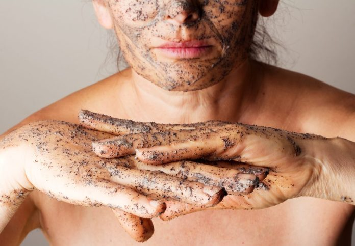 Conheça os benefícios da Esfoliação da Pele
