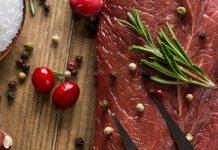 Como preparar cada tipo de carne de churrasco