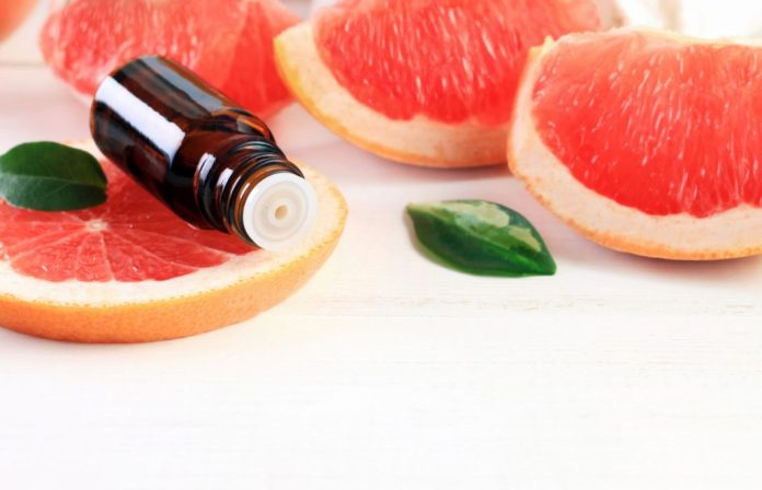 Aromaterapia – Conheça seus benefícios