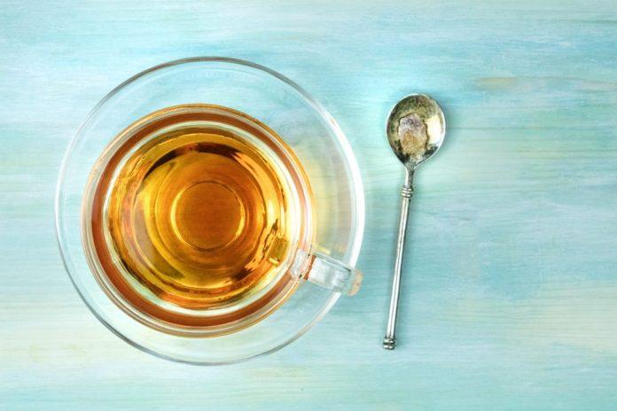 Chá de Macela – Bom para o estômago e muito mais