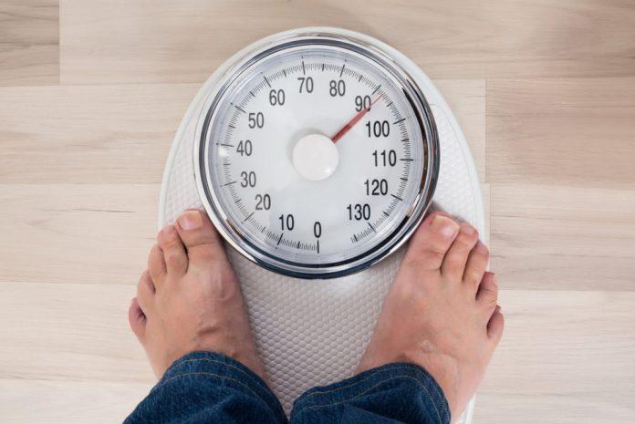 Obesidade aumenta risco de Alzheimer – Diz estudo