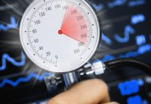 7 maneiras naturais de baixar a Pressão Alta