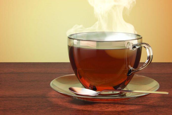 Chá de Picão – Conheça 10 indicações
