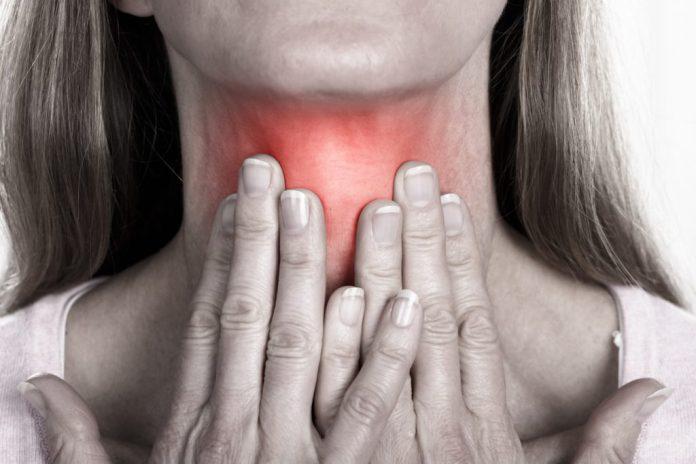 Entenda a Tireoide e suas principais doenças