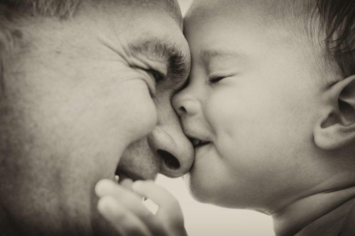 6 características da Terceira Idade que fazem o mundo melhor