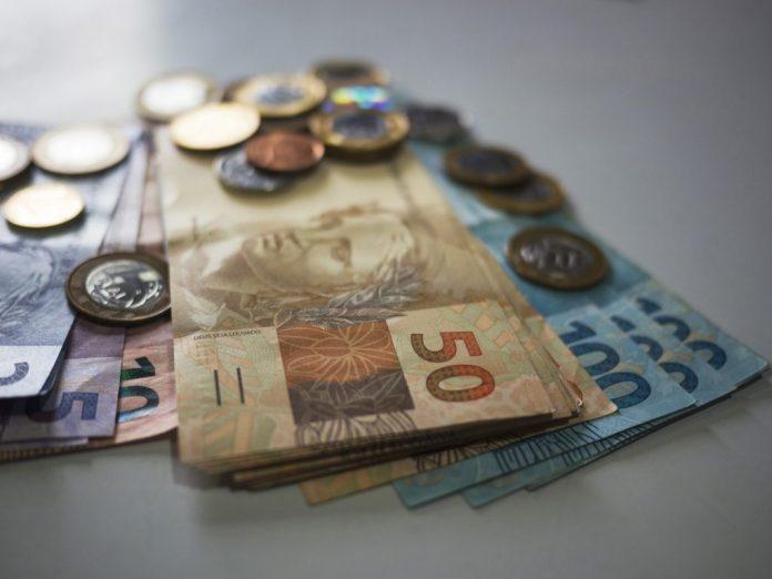 Empréstimo Consignado – O que é? Vantagens e desvantagens