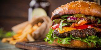 Hambúrguer Caseiro – Conheça o segredo das lanchonetes famosas