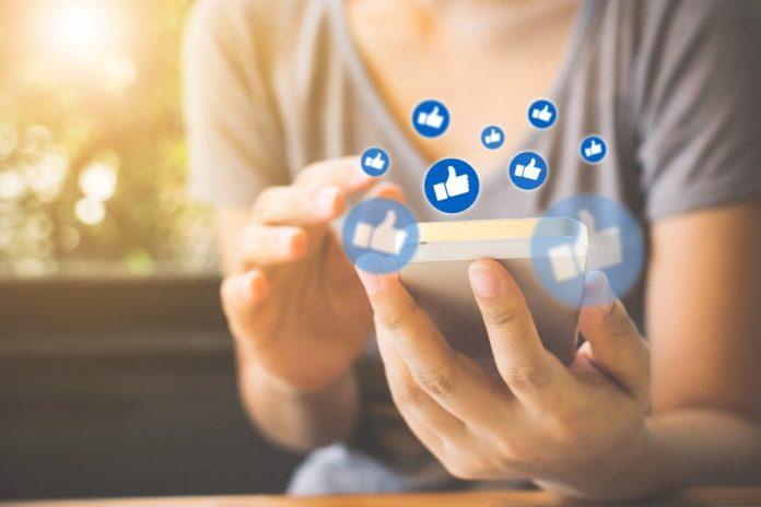 Como criar uma conta no Facebook