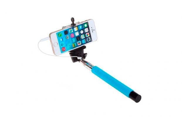 7 acessórios úteis para Smartphones