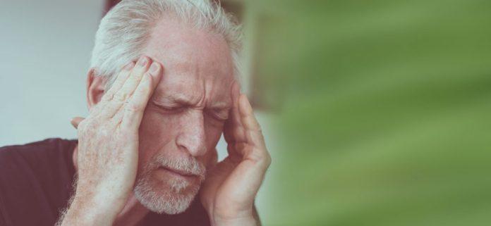 Derrame Cerebral: Sintomas, Fatores de Risco e Prevenção