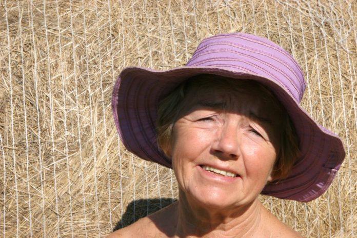 Verão - 7 dicas para evitar os males do calor