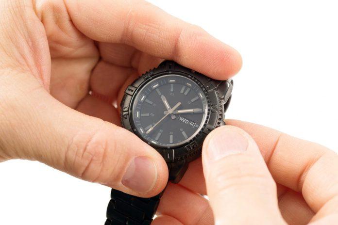 Fuso Horário – 7 dicas para se adaptar melhor na viagem
