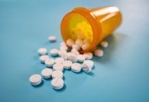 7 principais dores da Terceira Idade – Prevenção e tratamento