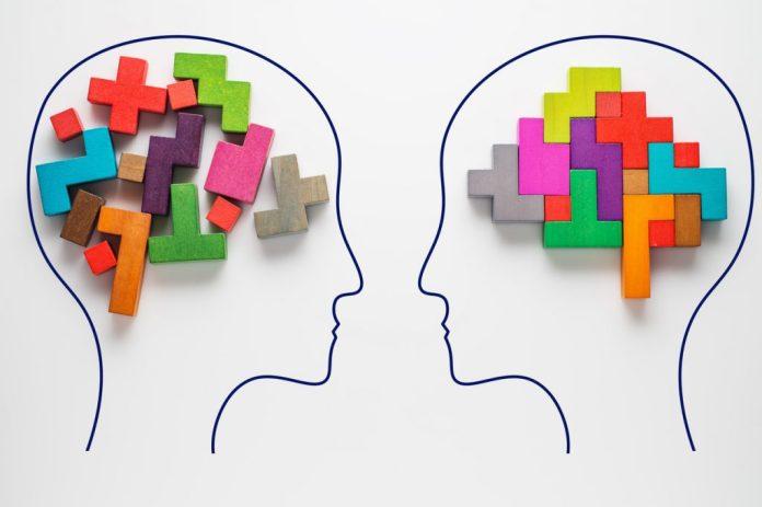 7 bons motivos para ir ao psicólogo