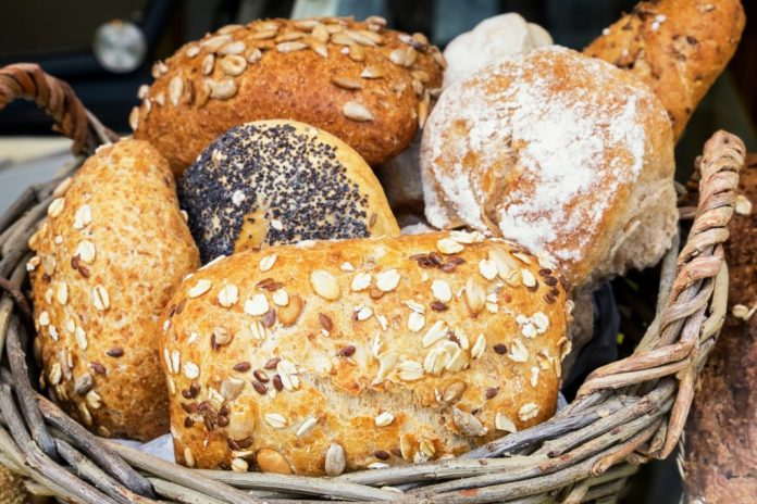 Pão integral – Como escolher o melhor para cada caso