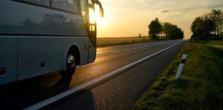 Viajar de ônibus – 8 dicas para aproveitar ao máximo