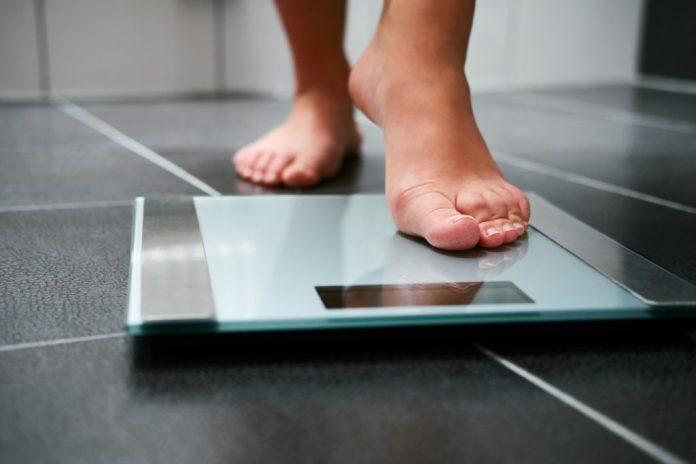 10 doenças relacionadas à obesidade