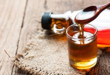 2 xaropes caseiros para tosse – Agrião e erva-doce