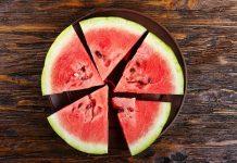 10 Alimentos que ajudam a desobstruir as artérias
