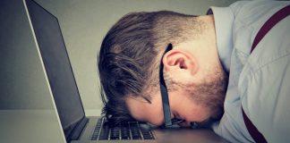 Conheçamos 3 tipos de estresse que afetam nosso corpo