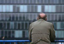 8 problemas de saúde que podem ser causados pela solidão