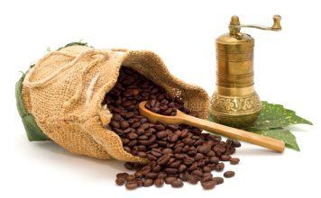 Café Descafeinado – Conheça os métodos de descafeinamento