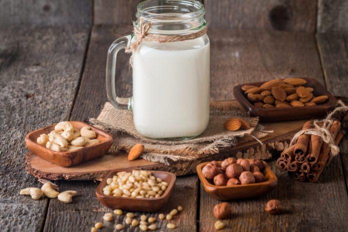 Leites vegetais de Soja, Quinoa e Arroz – Conheça as diferenças