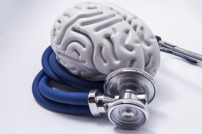 Veja o caminho para uma mente saudável