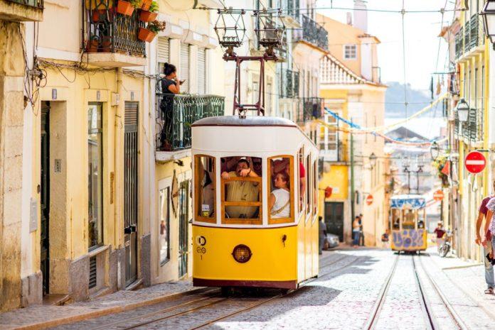 Portugal – 35 coisas interessantes sobre esse país