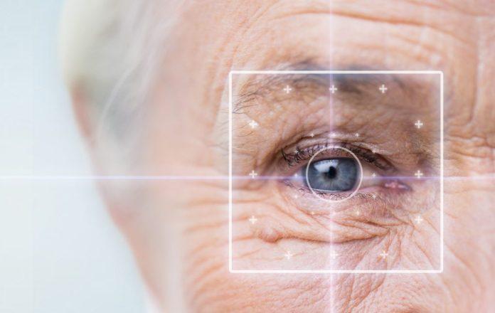 Como melhorar a visão de forma natural