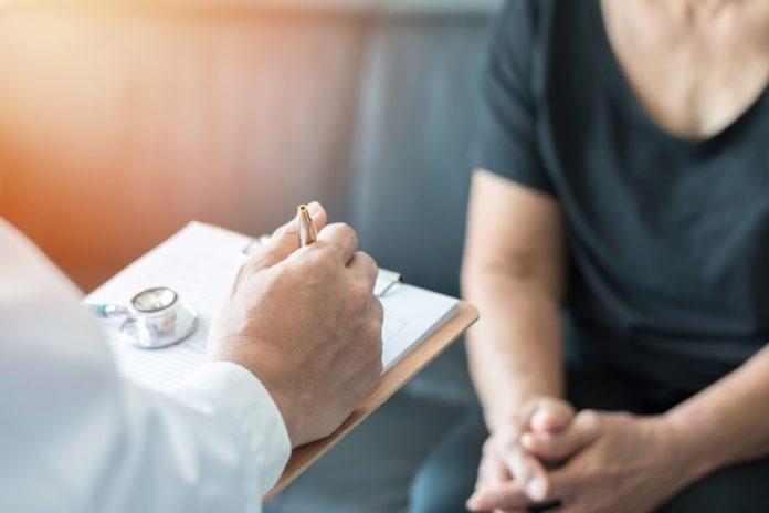 Check-up na Terceira idade – Conheça os exames indispensáveis