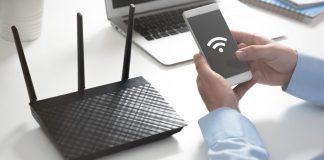 5 dicas para melhorar o sinal WiFi