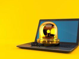 Boletim de Ocorrência pela internet – Como fazer no Brasil