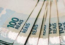 Abono de até R$ 1.100 - CAIXA e BB liberam lotes na próxima semana
