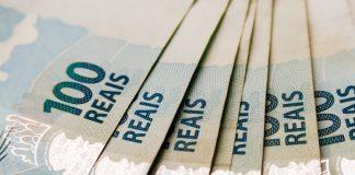 Auxílio emergencial será de R$250 e deverá ser pago até junho