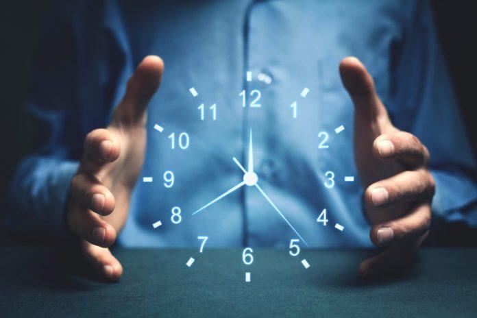 Gerenciar o Tempo – 10 dicas para viver melhor