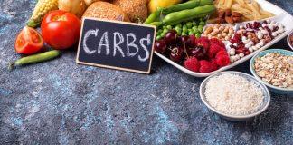 Carboidratos – Sua importância, tipos e fontes seguras