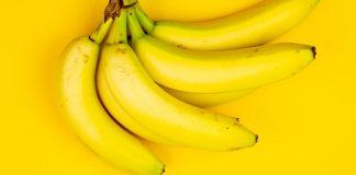 Potássio – 10 alimentos com mais potássio que a banana