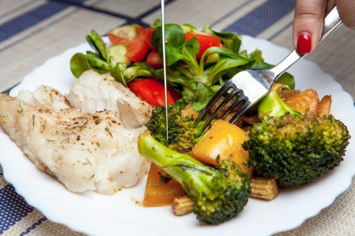 Comida Vegana – Entenda seus benefícios para a saúde