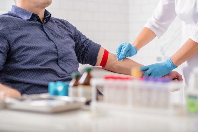 Checkup anual reduz risco de doenças depois dos 50 anos