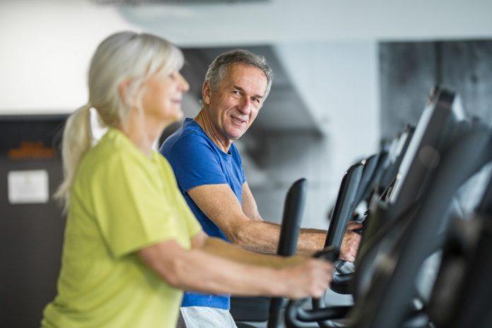 4 dicas importantes para prevenir o Alzheimer