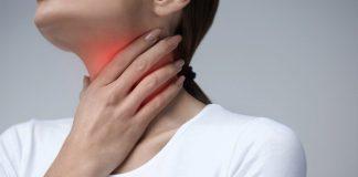 4 remédios que aliviam infecção de garganta
