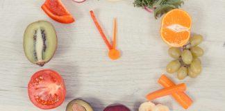 7 tipos de Alimentos que aceleram o metabolismo