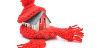 9 dicas para aquecer a casa em dias frios