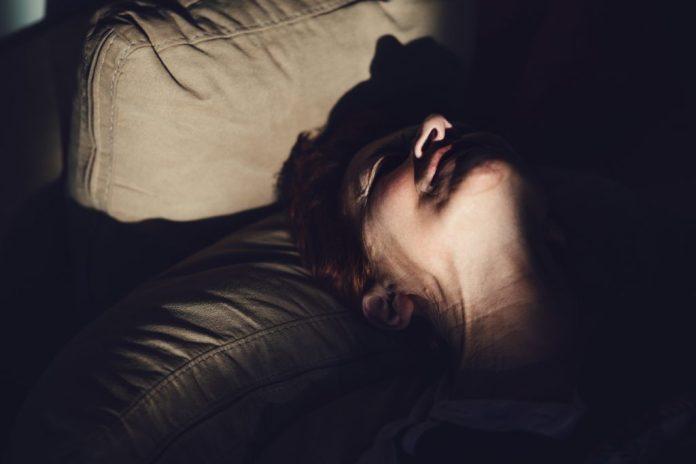 Ansiedade pode afetar a saúde do coração