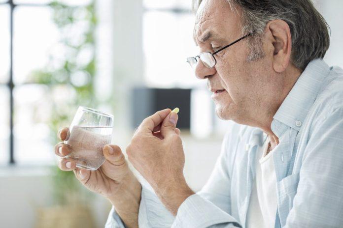 Andropausa - Sintomas e tratamento