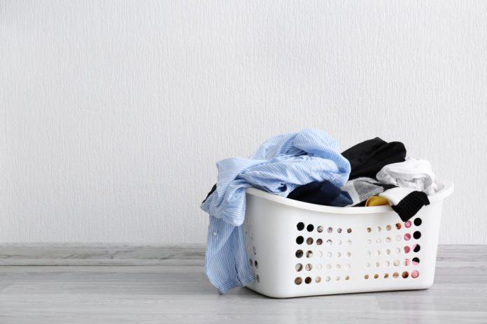 Vanish caseiro - Como fazer seu próprio tira manchas em casa