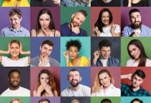 10 hábitos comprovados de pessoas felizes