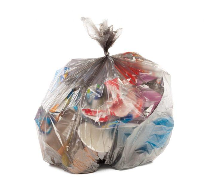 Lixo doméstico – 10 maneiras de reduzir a produção