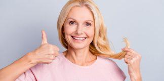 10 alimentos que favorecem a saúde do cabelo